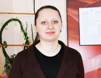 Нарбутович А.Н.